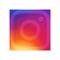 Instagram:サブスクリプションテクノロジーズ株式会社